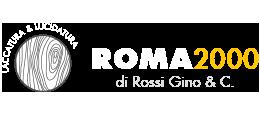 Laccatura e Lucidatura Roma 2000 srl