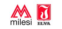 Milesi - Ilva