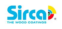 Sirca - Wood Coating
